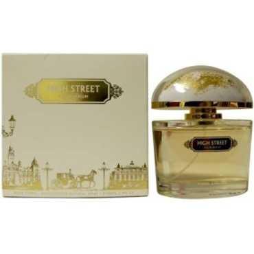 Armaf High Street Pour Femme EDP 100 ml