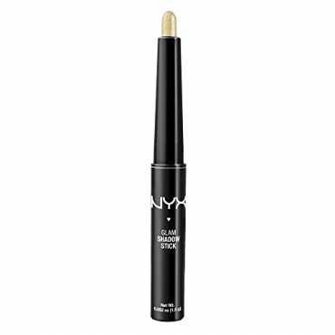 NYX Glam Eye Shadow Stick (Dazzling Quartz)