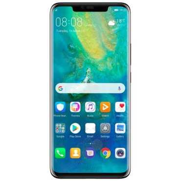 Huawei Mate 20 Pro - Blue