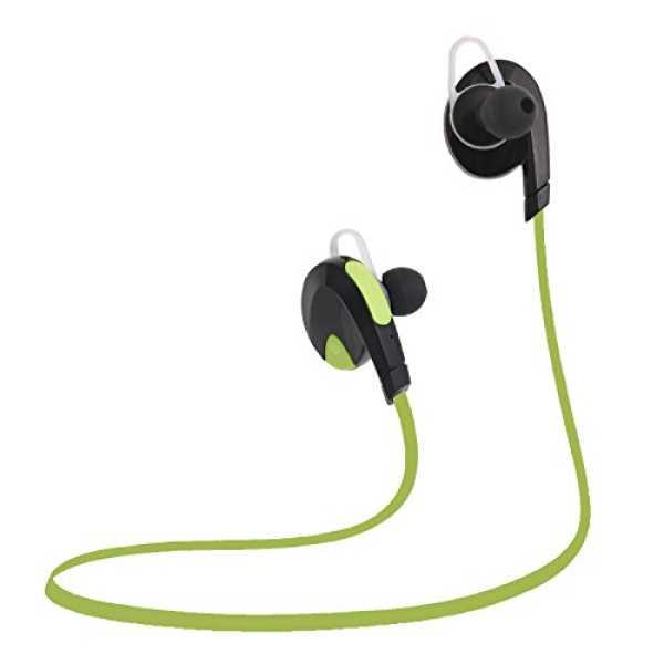 Life Like H7 Bluetooth Headset