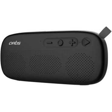 Artis BT-72 Bluetooth Speaker