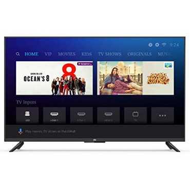 Xiaomi Mi TV 4A Pro 49 Inch Full HD LED TV