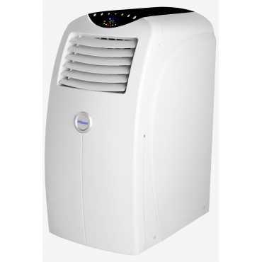 Super General SGPI182 1.5 Ton Portable Air Conditioner - White