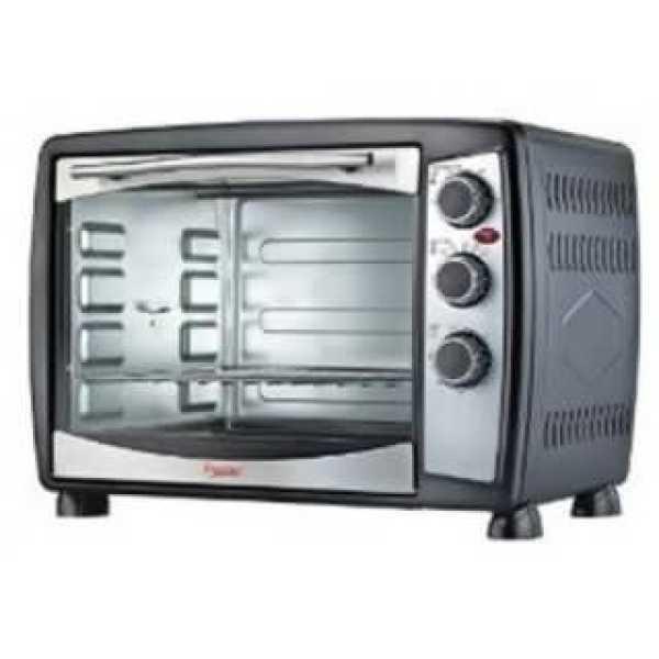 Prestige POTG 36 PCR 36 L OTG Microwave Oven