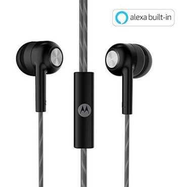 Motorola Pace 110 Ear Headsets