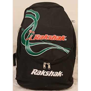 Rakshak Senior Backpack