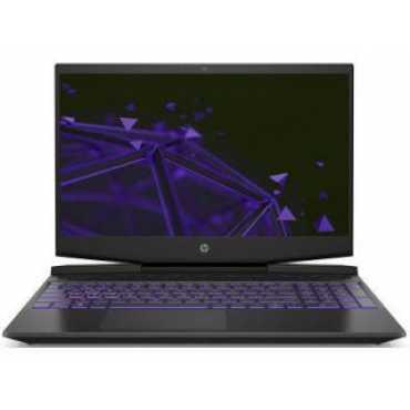 HP Pavilion Gaming 15-dk0264tx 167W3PA Laptop 15 6 Inch Core i5 9th Gen 8 GB Windows 10 1 TB HDD