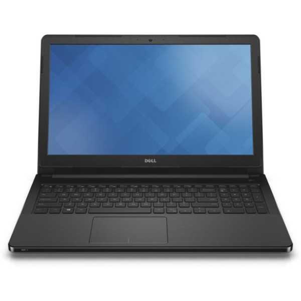 Dell Vostro 3568 (Z553505SIN) Notebook