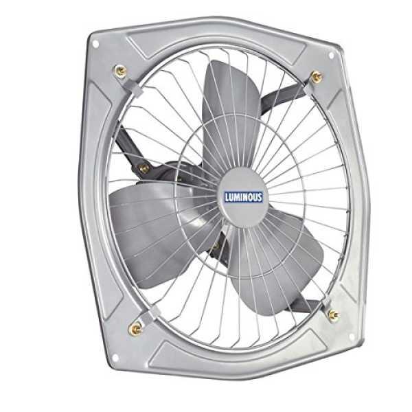 Luminous Freshe 3 Blade (300mm) Ventilation Fan