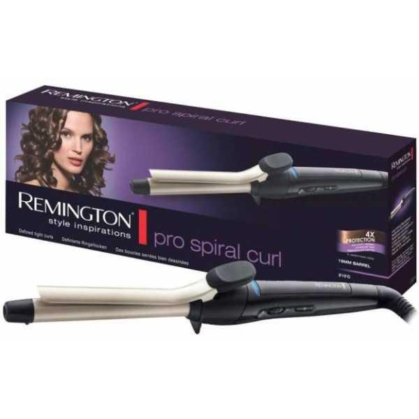 Remington 76679 Electric Hair Curler