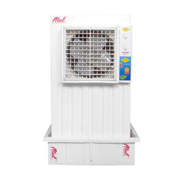 Atul Freedom Wind Desert 200L Air Cooler