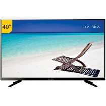 Daiwa D42D3BT 40 Inch Full HD LED TV