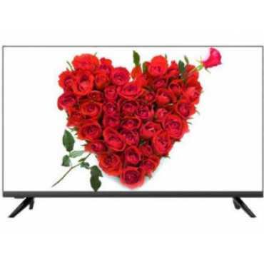 Hitachi LD32VR01H 32 inch HD ready LED TV