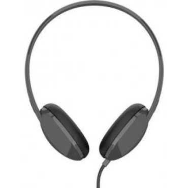 Skullcandy S5LHZ Headset