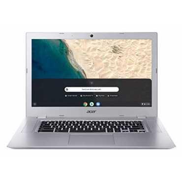 Acer Chromebook CB315-2H-25TX NX H8SAA 001 Laptop 15 6 Inch AMD Dual Core A4 4 GB Google Chrome 32 GB SSD