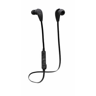 Ultra Prolink UM0068 Pro-Buds Blutooth Headset - Black | White