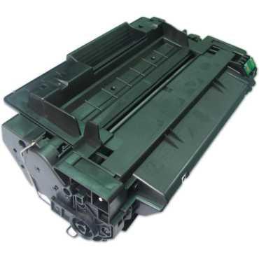 Dubaria 51A Black Toner Cartridge