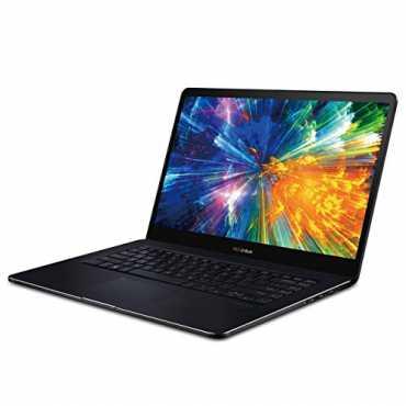 Asus Zenbook Pro UX550GE-XB71T Laptop