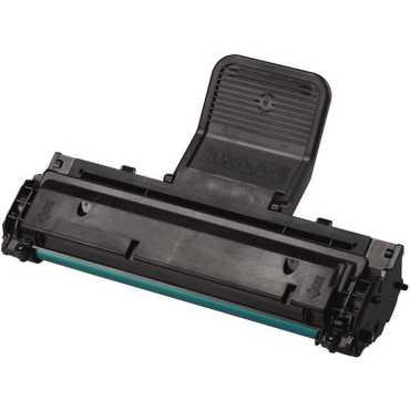 Samsung ML 1610D2 Black Toner Cartridge - Black