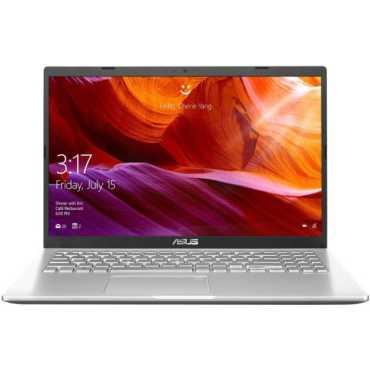 Asus VivoBook X509FJ-EJ701T Laptop