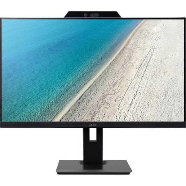 Acer (B227Q) 21.5 Inch Full HD IPS LED Monitor