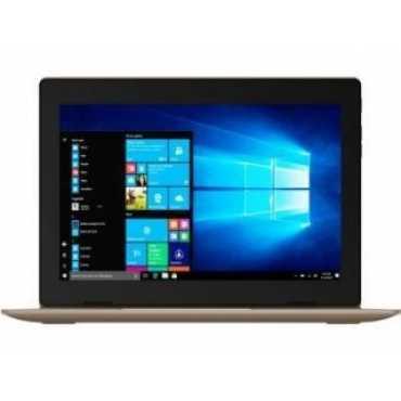 Lenovo Ideapad D330 81H3009TIN Laptop 10 1 Inch Celeron Dual Core 4 GB Windows 10 64 GB SSD