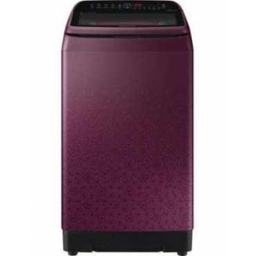 Samsung 7 5 Kg Fully Automatic Top Load Washing Machine WA75N4571FE