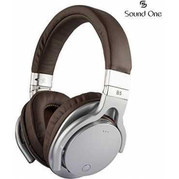 Sound One B-5 Bluetooth Headset