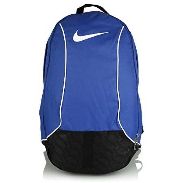 Nike Brasilia Backpack Bag (Medium)