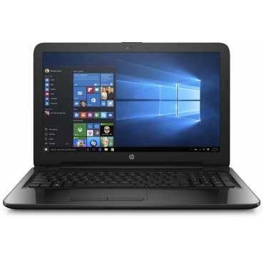 HP 15-BG004AU Notebook