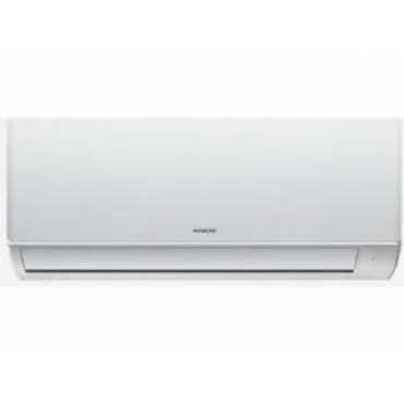 Hitachi RSD317HBEA 1 5 Ton 3 Star Inverter Split Air Conditioner