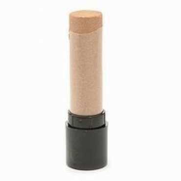 Loreal Paris  Hip Pure Pigment Eye Shadow Stick (858 Exquisite)