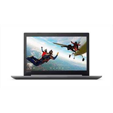 Lenovo Ideapad 330 (81D600B0IN) Laptop - Grey