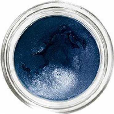 Oriflame Sweden The One Colour Impact Cream Eye Shadow (Deep Indigo)