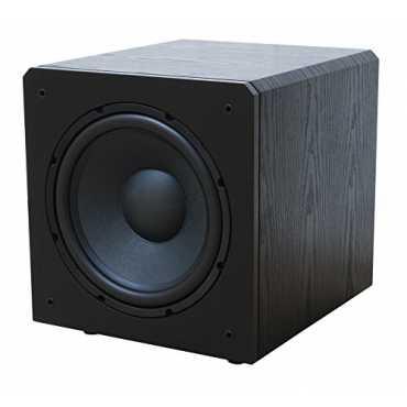 Taga Harmony TSW-200 Dynamic Speaker