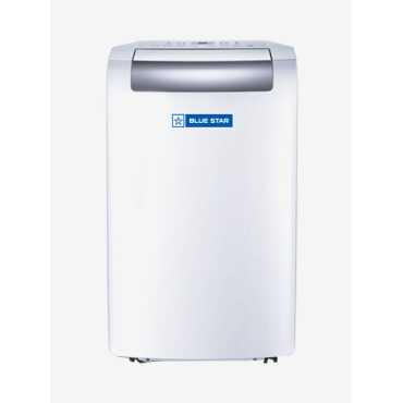 Blue Star 1 Ton PC12DB Portable Air Conditioners