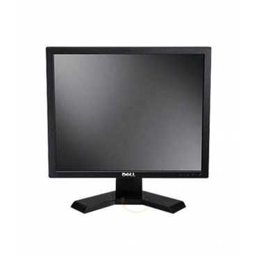 Dell E190S TFT 19 Inch LCD Monitor
