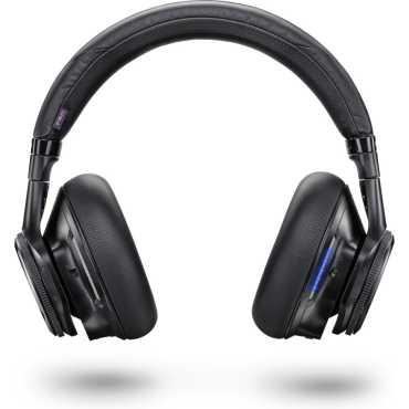 Plantronics Backbeat Pro Over-the-ear Headphones