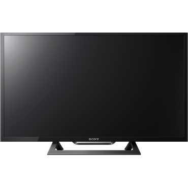 Sony Bravia KLV-32R412D 32 inch HD Ready LED TV