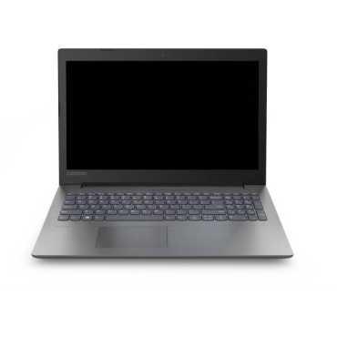 Lenovo Ideapad 330 (81DE033XIN) Laptop