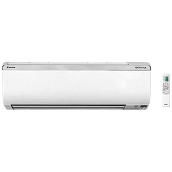 Daikin FTHT35TV16X 1 Ton 3 Star Split Air Conditioner