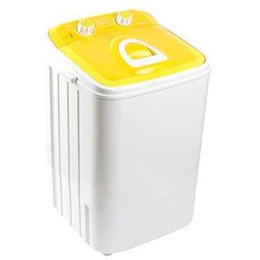 DMR 46-1218 4 6 Kg Mini Washing Machine