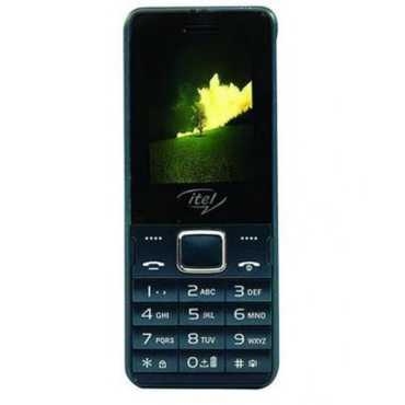 Itel IT-2190