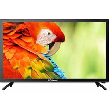Polaroid LEDP040A 39 Inch Full HD LED TV - Black