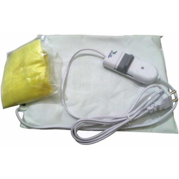 Accu Sure Electric Heating Pad