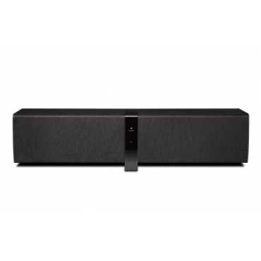 Creative ZiiSound D5 1 Bluetooth Speakers - Black