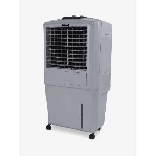 Symphony HiFlo 27L Personal Air Cooler