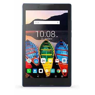 Lenovo Tab 3 710I Tablet  - Black