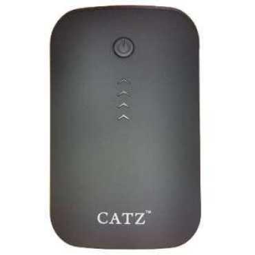 Catz PBCZ4-7800 7800mAh Power Bank