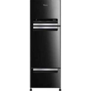 Whirlpool FP 343D Royal Protton 330 L 4 Star Frost Free Triple Door Refrigerator